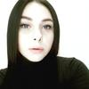 Николь, 24, г.Челябинск
