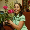 Тамара, 61, г.Славск
