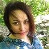 Юлия, 35, г.Курган