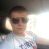 Виталий, 27, г.Сургут