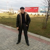 Юра, 38, г.Тулун