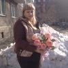 Анжела, 34, г.Новокузнецк
