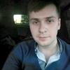 Илья, 28, г.Вязники
