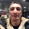 Ваха, 45, г.Грозный
