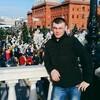 Ахмет, 22, г.Ярославль