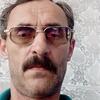 Александр, 48, г.Невель