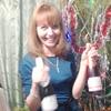 Ирина, 39, г.Целина