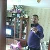 МУРАТ ТОМСКИЙ, 89, г.Южно-Сахалинск
