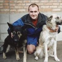 Даздраспермыч, 42 года, Козерог, Москва