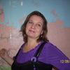Эллина, 43, г.Самара