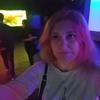 Юлия, 36, г.Судак
