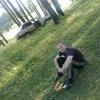 Азимчон, 35, г.Первоуральск