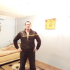 игорь м, 36, г.Иваново