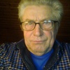 валерий, 58, г.Покров