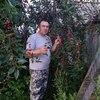 сергей, 49, г.Кемля
