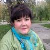 Ирина, 42, г.Пермь