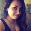Юлия ♥ MilashkO ™♥, 26, г.Пермь