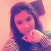 Валерия, 21, г.Ялта