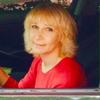 Маргарита, 49, г.Люберцы