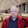 Алексей, 49, г.Жуковский