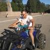 Виктор Феденчук, 24, г.Сыктывкар