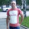 Андрей, 29, г.Пермь