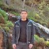 Павел, 29, г.Заречный