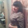 Алена, 26, г.Красногорский