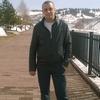 Дмитрий, 35, г.Таштагол