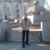Андрей, 42, г.Каменск-Шахтинский