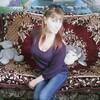 мария, 29, г.Смирных