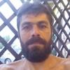 Дмитрий, 46, г.Минеральные Воды