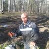 yura, 53, г.Солигалич