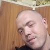 Павел, 26, г.Пенза