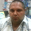 Андрюшка, 38, г.Захарово