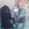 Иван, 40, г.Севастополь
