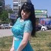 Надежда, 36, г.Бердск