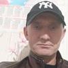 Алексей, 39, г.Новокузнецк