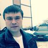 Евгений, 36, г.Владимир