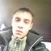 ailex, 25, г.Новая Усмань