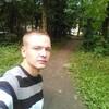 Денис, 28, г.Хотьково