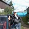 Эльмир Сайфутдинов, 31, г.Стерлитамак