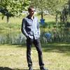 Михаил, 26, г.Алексеевка (Белгородская обл.)