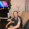 Сергей, 39, г.Тобольск