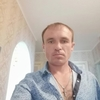 Денис, 30, г.Ясный