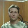 Иван Иванов, 55, г.Усть-Кут