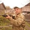 Иван, 33, г.Вязники