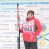алла, 38, г.Североморск