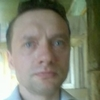 АЛЕКСЕЙ, 41, г.Ялуторовск