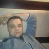 Николай, 42, г.Ленск